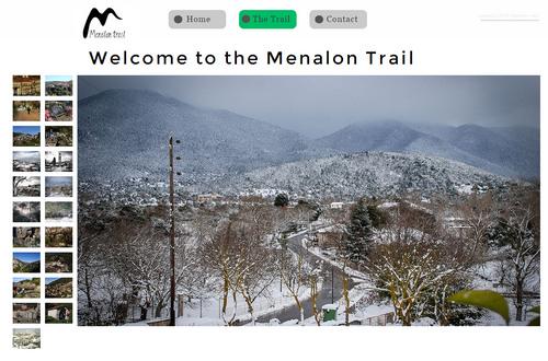 Monopati-oreino-mainalo-trail